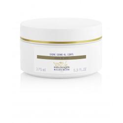Crème Dermo-RL Corps 175ml...