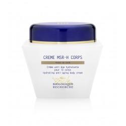 Crème MSR-H Corps 200ml...