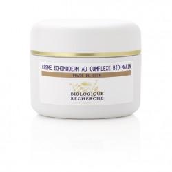 Crème Echinoderm au...
