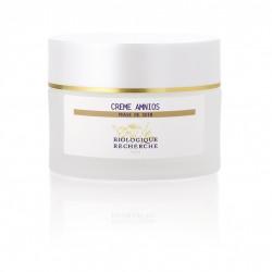 Crème Amnios 50ml...