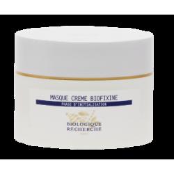 Masque Crème Biofixine...
