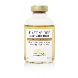 Sérum Elastine Pure...