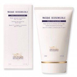 Masque Biosensible 50ml...