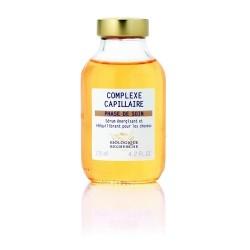 Complexe Capillaire 125ml...