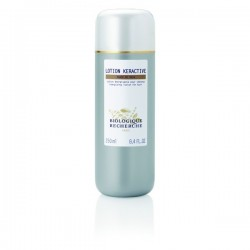 Lotion Kéractive 250ml...